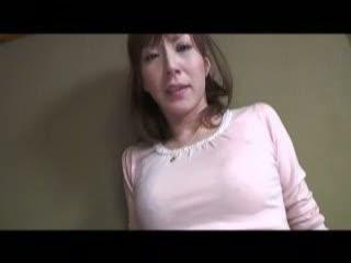 スリムの素人のsex無料hamedori動画。【素人】スリムでスタイル抜群極上美魔女妻と主観SEX