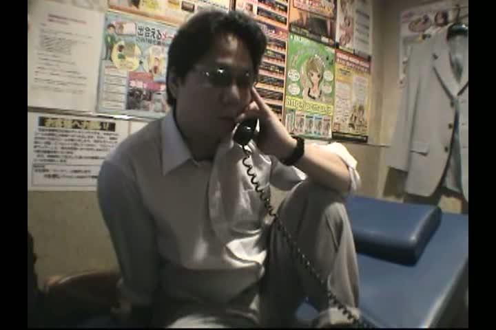 【素人】○川口駅近くのテレクラを通じてキャッチした女子と部屋でセクロス