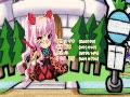 ALICE ぱれーど~ふたりのアリスと不思議の乙女たち C72公開版 デモムービー