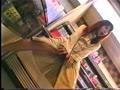 新幹線露出(AV_インディーズ_野外物)こいつかわいい!人気の動画です